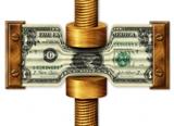 Dollar.squeeze