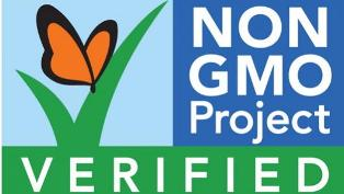 Non-gmo-project large