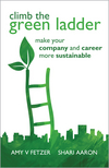 Climb.green.ladder.book