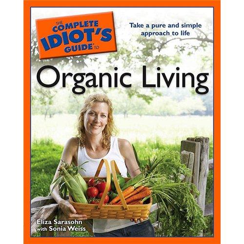 Organicliving