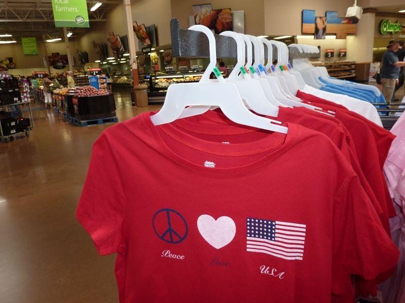 Walmart.June.2010 002