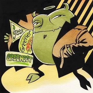 Greenwashing sins worship_med