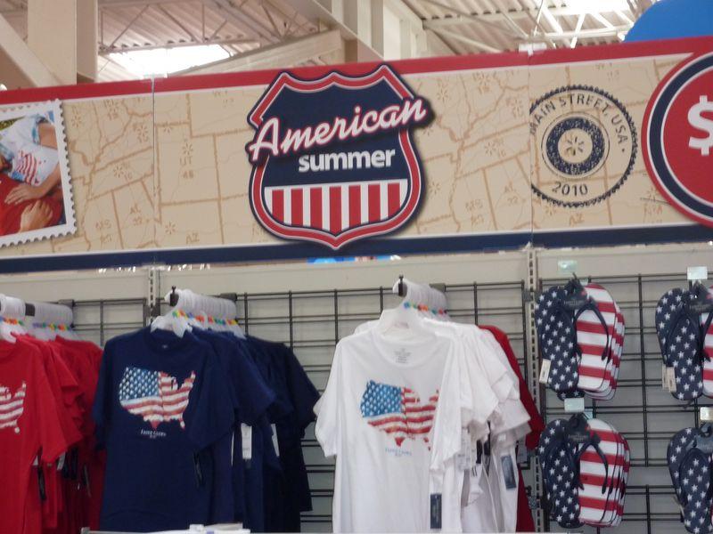 Walmart.June.2010 001