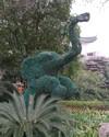 P36_green_elephant