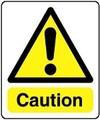 Cautionsign