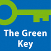 Green_key_logo