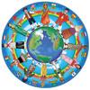 Children_around_world