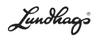 Logo_lundhags