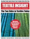 Textileinsight_08_2008